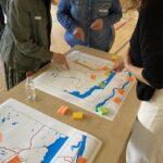 Petit-Saguenay, sur les routes de la consultation - Partie 2