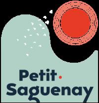 logo-petit-saguenay-simplifie-fond-noir